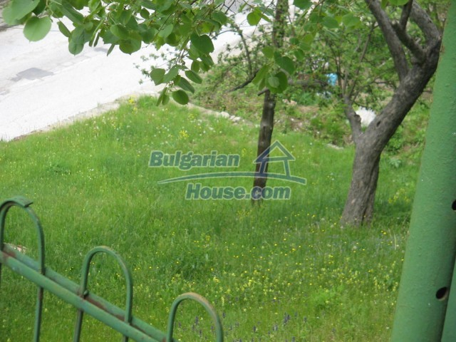 10770:8 - Regulated plot of land in a picturesque village near Pamporovo