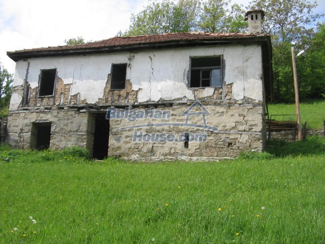 10771:3 - Two-storey house near SPA resort, Pamporovo