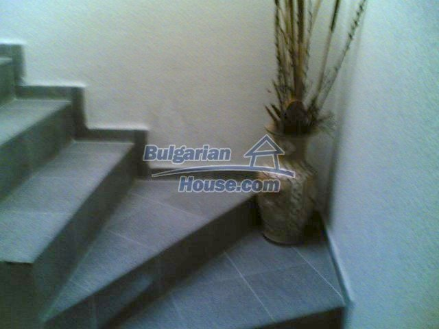 10775:27 - Two-storey house on the slope of Rhodope Mountains