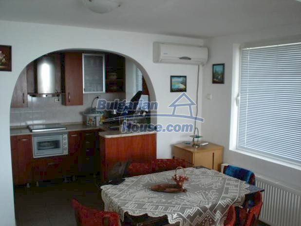 10778:12 - Lovely seaside two-storey house in Balchik