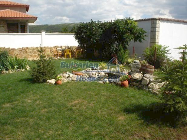 10778:3 - Lovely seaside two-storey house in Balchik