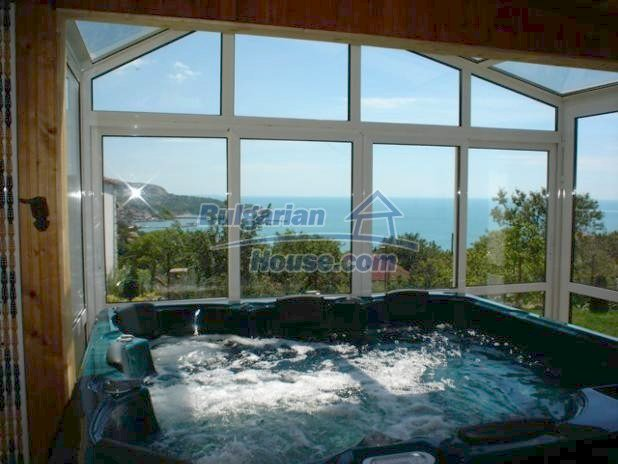 10778:5 - Lovely seaside two-storey house in Balchik
