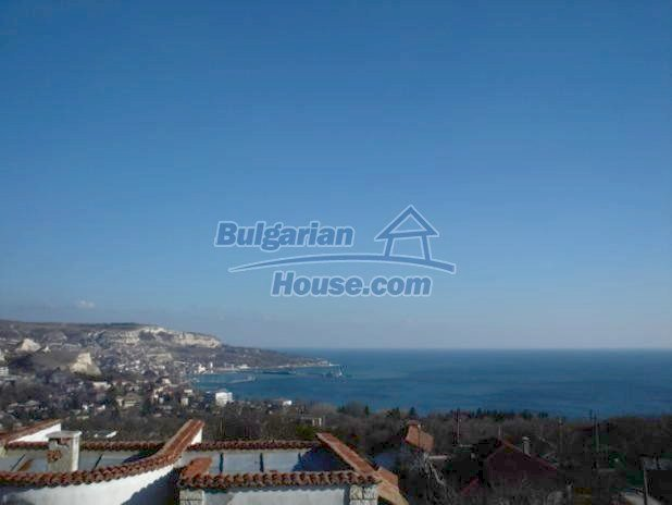 10778:6 - Lovely seaside two-storey house in Balchik