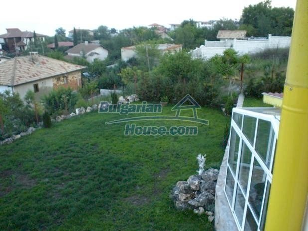 10778:8 - Lovely seaside two-storey house in Balchik
