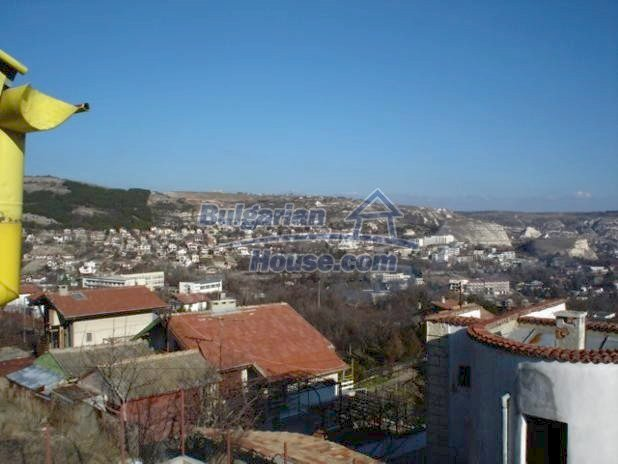 10778:10 - Lovely seaside two-storey house in Balchik
