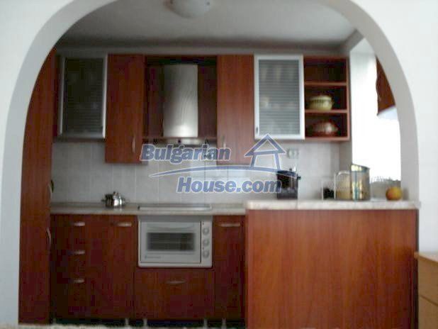 10778:14 - Lovely seaside two-storey house in Balchik