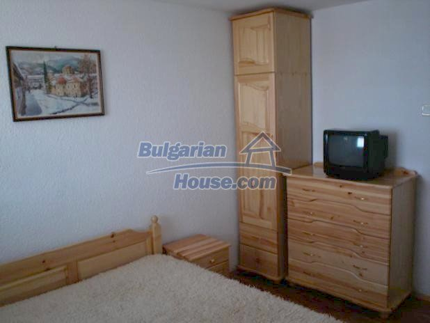 10778:15 - Lovely seaside two-storey house in Balchik
