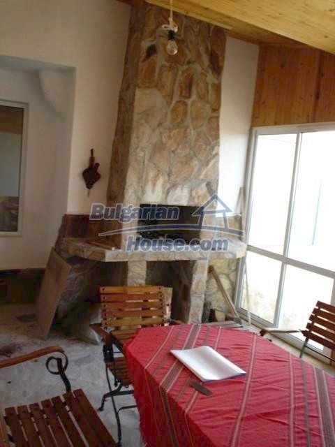 10778:23 - Lovely seaside two-storey house in Balchik