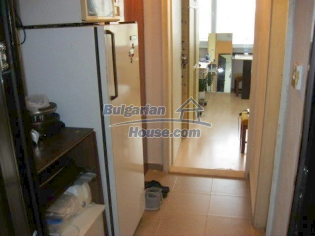 Studio apartments for sale near Varna - 10781
