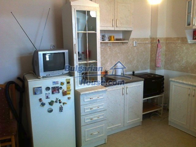 Studio apartments for sale near Varna - 10783
