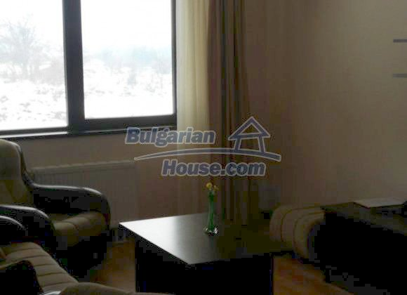 1-bedroom apartments for sale near Bansko - 10784