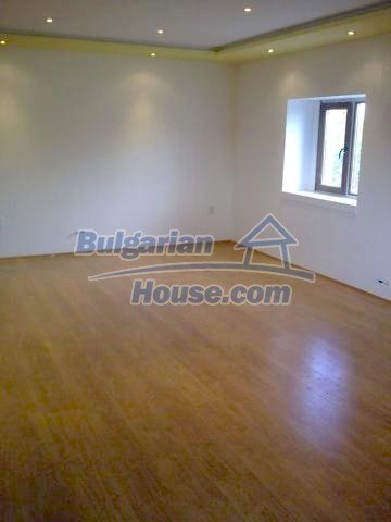 10787:11 - Cozy renovated rural house near the sea, Balchik