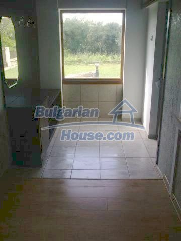 10787:12 - Cozy renovated rural house near the sea, Balchik