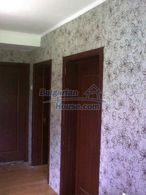 10787:15 - Cozy renovated rural house near the sea, Balchik
