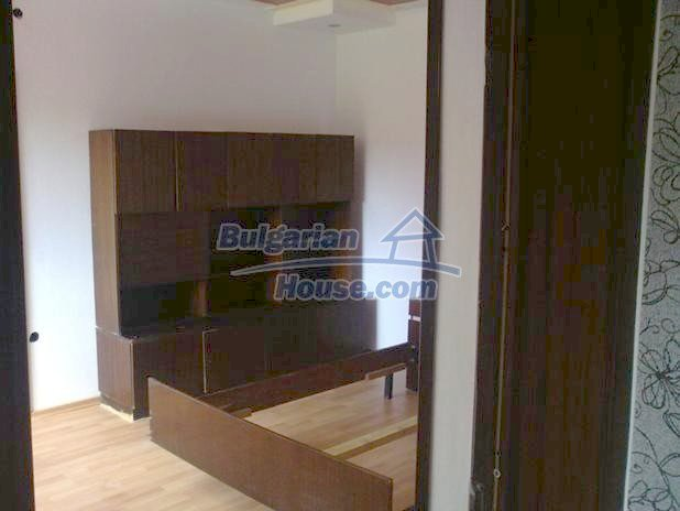 10787:8 - Cozy renovated rural house near the sea, Balchik