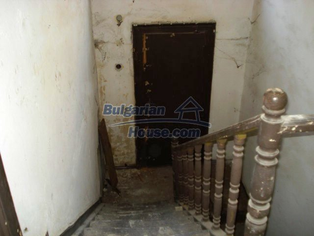 10791:12 - Very well maintained two-storey house in Yambol