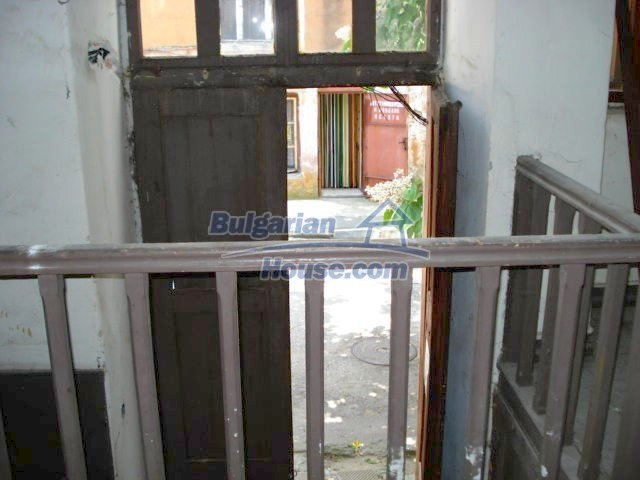 10791:16 - Very well maintained two-storey house in Yambol