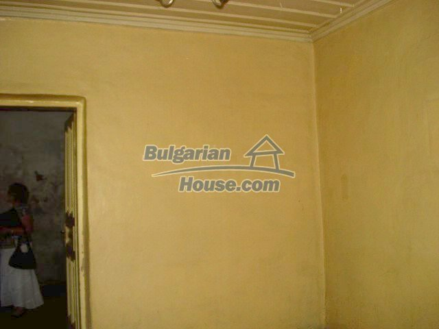 10791:20 - Very well maintained two-storey house in Yambol