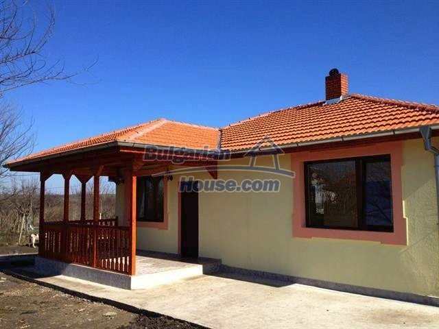 Houses for sale near Burgas - 10795