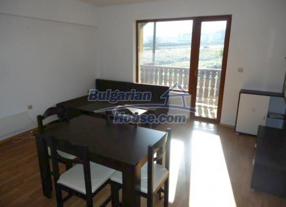 10796:5 - Wonderful two-bedroom apartment in Bansko
