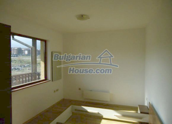 10796:7 - Wonderful two-bedroom apartment in Bansko