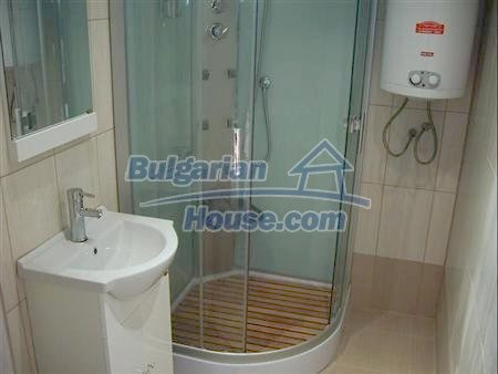 10798:9 - New single-storey house in the sea resort of Kavarna
