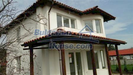 Houses for sale near Varna - 10799