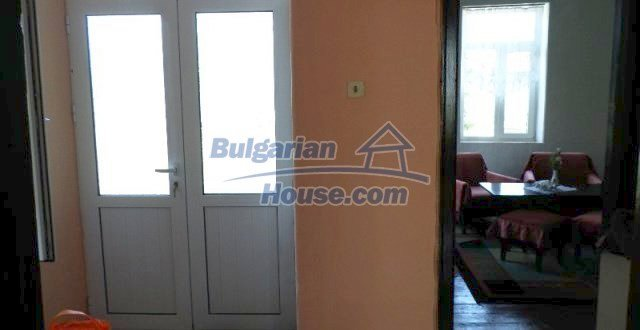 10801:6 - Lovely cheap renovated house with a garden near Pleven