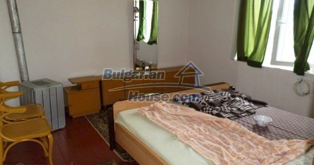 10801:8 - Lovely cheap renovated house with a garden near Pleven
