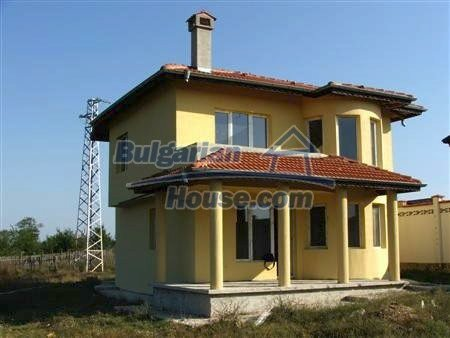 Houses for sale near Varna - 10804