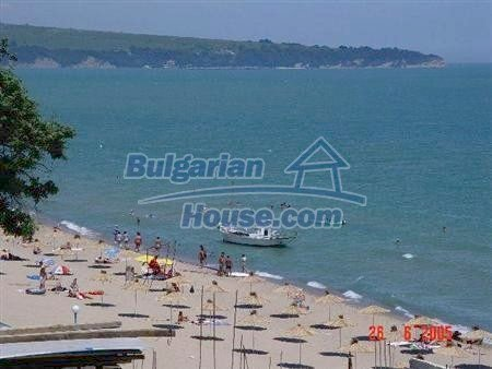 10804:5 - New seaside two-storey house in a popular village, Varna region