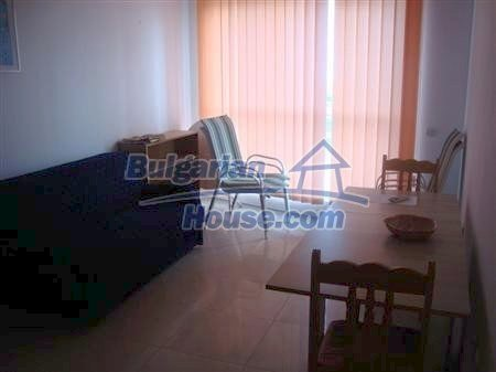 10805:2 - New fully furnished two-bedroom apartment, Varna