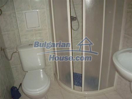 10805:9 - New fully furnished two-bedroom apartment, Varna