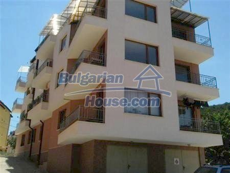 2-bedroom apartments for sale near Varna - 10806
