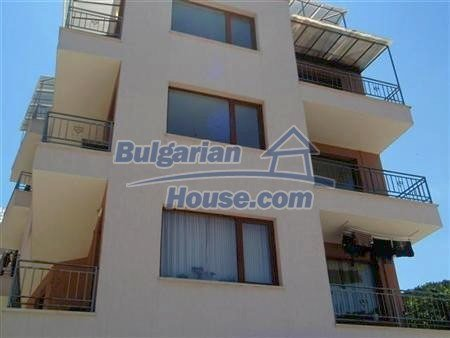 10806:2 -  Compact seaside two-bedroom apartment, Varna