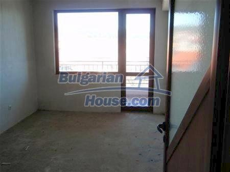 10806:3 -  Compact seaside two-bedroom apartment, Varna