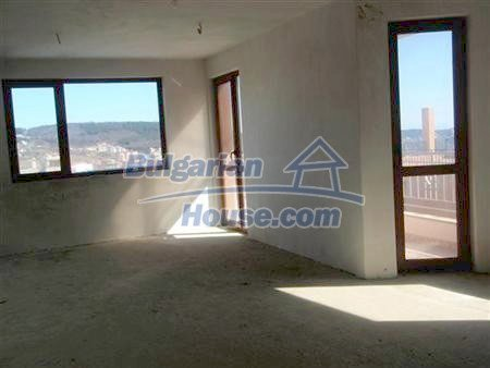 10806:5 -  Compact seaside two-bedroom apartment, Varna