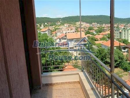 10806:6 -  Compact seaside two-bedroom apartment, Varna