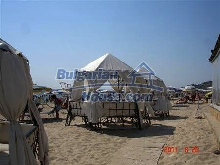 10806:11 -  Compact seaside two-bedroom apartment, Varna