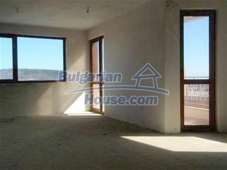 10806:7 -  Compact seaside two-bedroom apartment, Varna