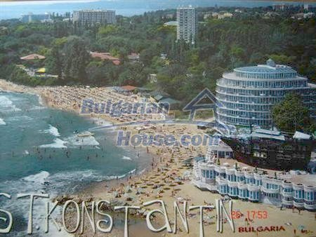 10806:8 -  Compact seaside two-bedroom apartment, Varna