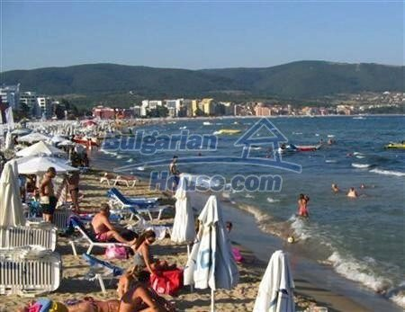 10806:10 -  Compact seaside two-bedroom apartment, Varna