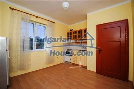 10810:1 - Lovely renovated two-bedroom apartment in Varna