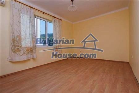 10810:2 - Lovely renovated two-bedroom apartment in Varna