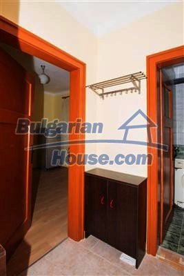 10810:14 - Lovely renovated two-bedroom apartment in Varna