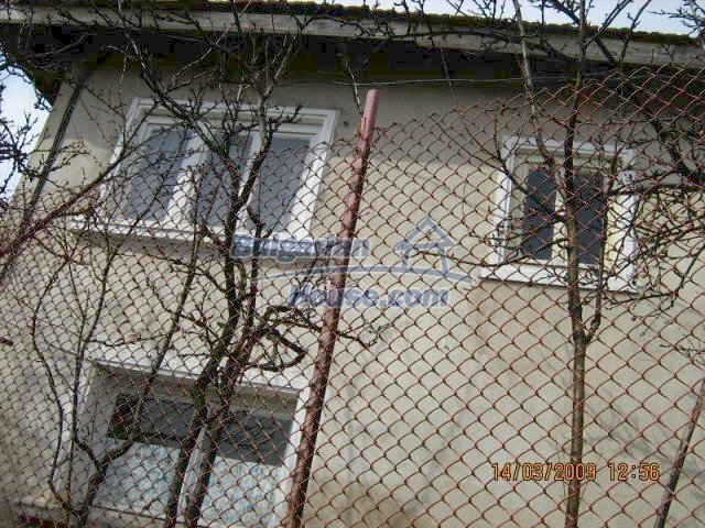 10813:3 - Two-storey house with splendid mountain views, Stara Zagora