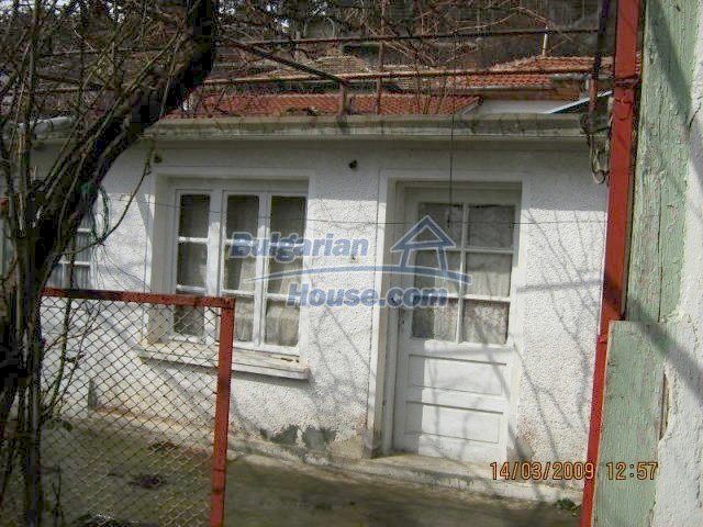 10813:5 - Two-storey house with splendid mountain views, Stara Zagora