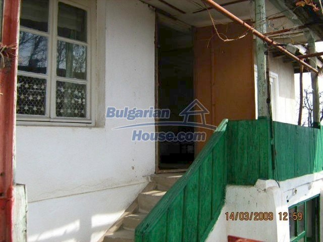 10813:6 - Two-storey house with splendid mountain views, Stara Zagora