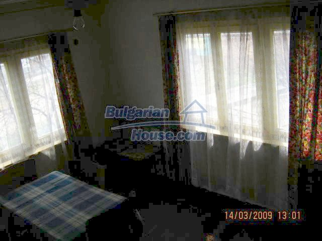 10813:9 - Two-storey house with splendid mountain views, Stara Zagora