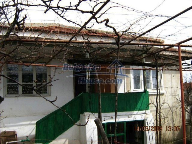 10813:10 - Two-storey house with splendid mountain views, Stara Zagora